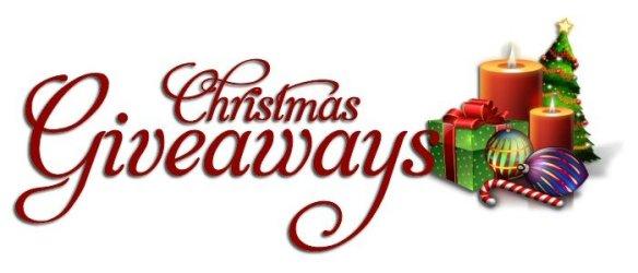 christmas-giveaway1563471810.jpg